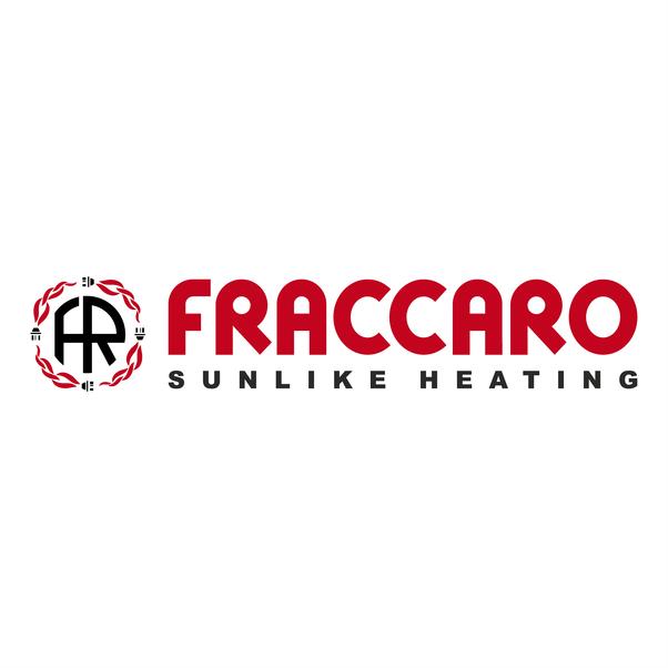 FRACCARO S.r.l