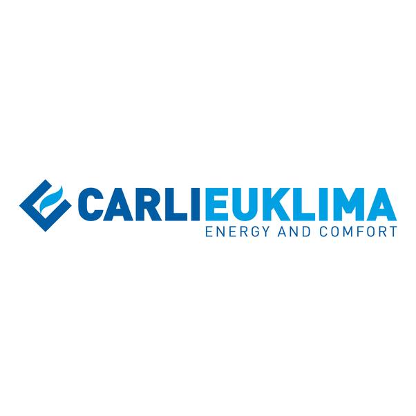 CARLIEUKLIMA S.p.A