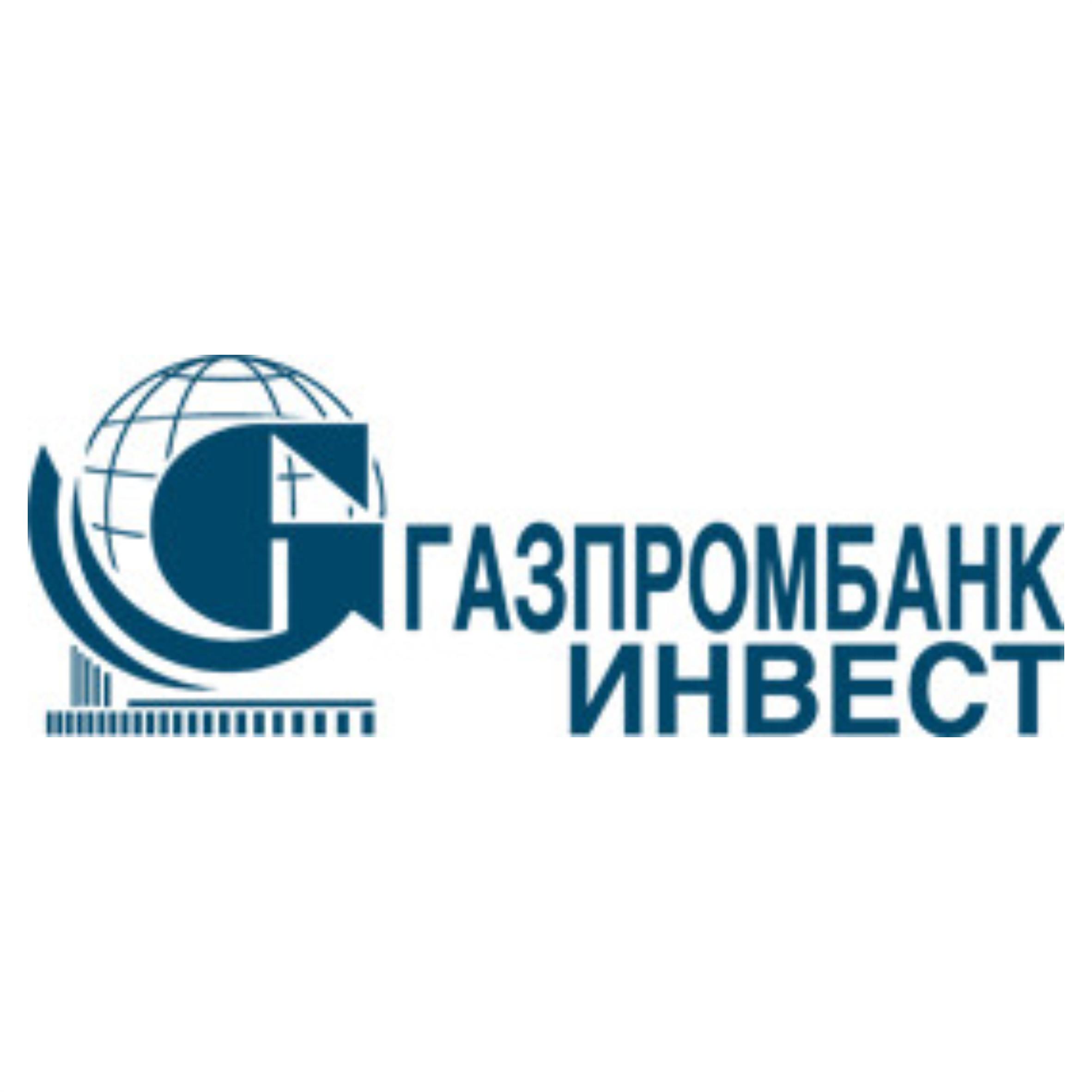 ООО «Газпромбанк-Инвест Девелопмент Северо-Запад»